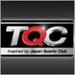 TQCロゴ-150x150