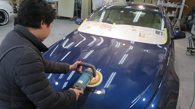 カービューティ・マジック フィルム施工 カーフィルム 遮熱フィルム ガラスコーティング クリスタルコーティング カーコーティング 大阪 東大阪
