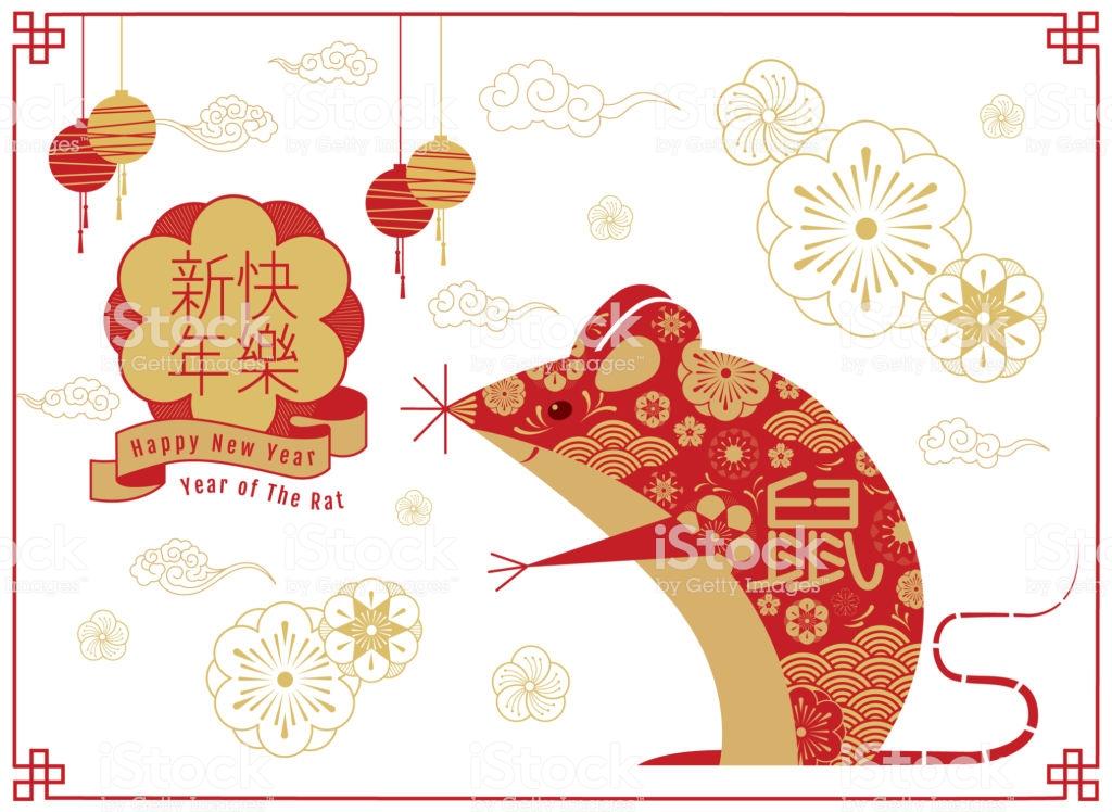 ービューティ・マジック フィルム施工 カーフィルム 遮熱フィルム ガラスコーティング クリスタルコーティング カーコーティング 大阪 東大阪