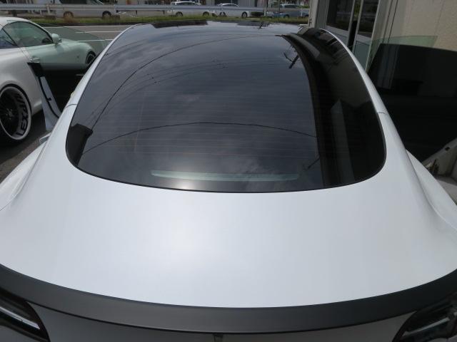 シルフィード モデル3 ウィンコス フィルム施工 カーフィルム 遮熱フィルム 大阪 東大阪 カービューティ・マジック